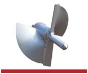 eurokomax_com_drilling_bits