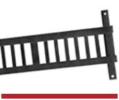 eurokomax_com_guiding_rail