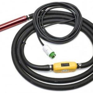 51-281401 nagyfrekvencias vibratorfej enar m38afp 38mm