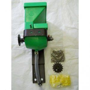 93-2003 adapter