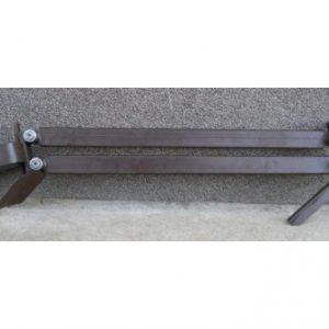 93-2036 csatl. felfügg. gs2 47 cm